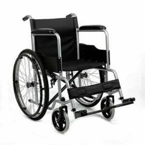 TrueCare Wheelchair